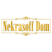 Logotip-Nekrasoff-Dom_preview2.jpg