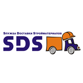Logotip-SDS_preview.jpg